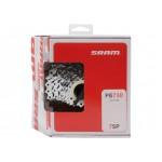 KETTINGWIEL CASSETTE SRAM POWERGLIDE 730 7SP 12-32T