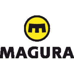Magura Onderhoud