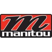 Manitou Onderhoud (9)