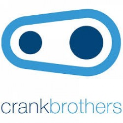 Crankbrothers Onderhoud
