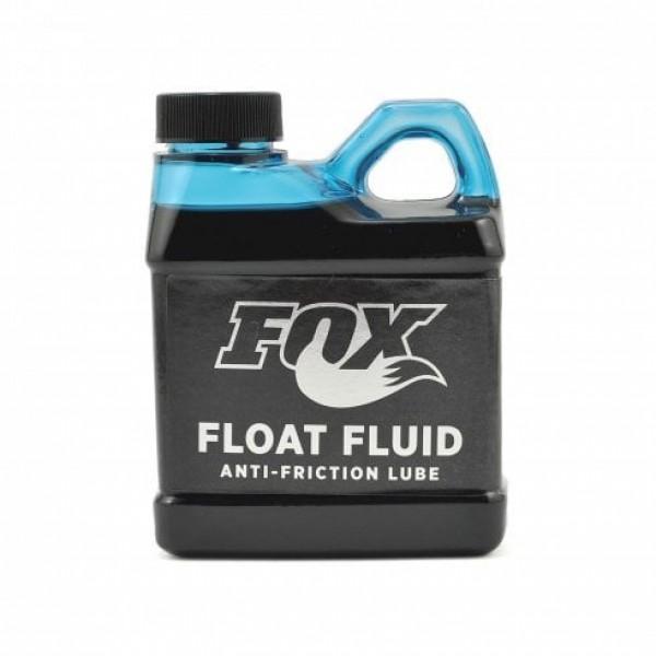 FOX FLOAT FLUID 235 ml