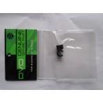 DVO Diamond/Diamond Boost/Onyx Travel