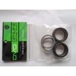 DVO Diamond Seal Kit 35mm