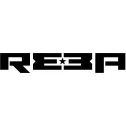 REBA onderdelen
