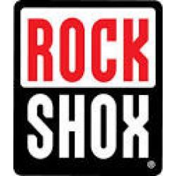RockShox Onderhoud