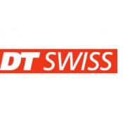 DT Swiss Onderhoud (4)
