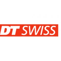 DT Swiss Onderhoud
