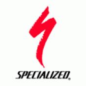 Specialized (0)
