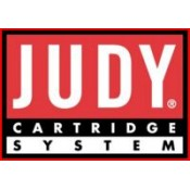 Judy (0)