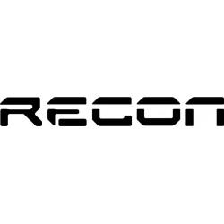 Recon onderdelen