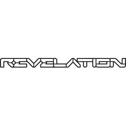 REVELATION onderdelen